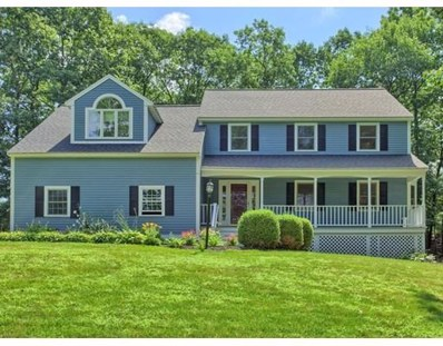 44 Vose Hill Road, Westford, MA 01886 - #: 72412223
