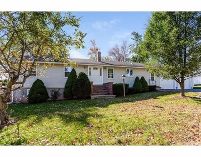 56 Waterman, East Longmeadow, MA 01028 - #: 72412382