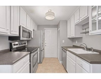 5 Thoreau Court UNIT 23, Natick, MA 01760 - #: 72412404