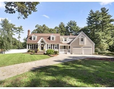 37 Fairway Ln, Pembroke, MA 02359 - #: 72412576