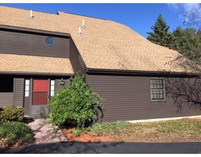 69 Stacey Circle UNIT 69, Windham, NH 03087 - #: 72412602