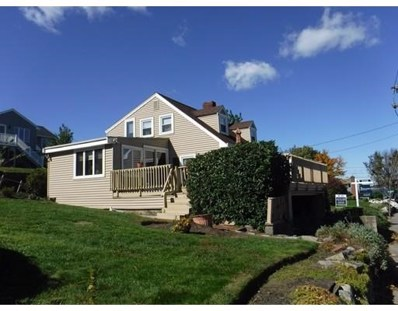 426 Neck St, Weymouth, MA 02191 - #: 72412824