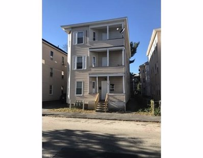 104 Southgate Street, Worcester, MA 01603 - #: 72413139
