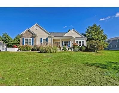 66 Brigham Hill Rd, Attleboro, MA 02703 - #: 72413182