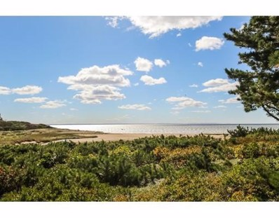 100 Hiawatha Road UNIT 3, Wellfleet, MA 02667 - #: 72413190