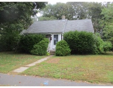 21 Brookshire Road, Barnstable, MA 02601 - #: 72413240