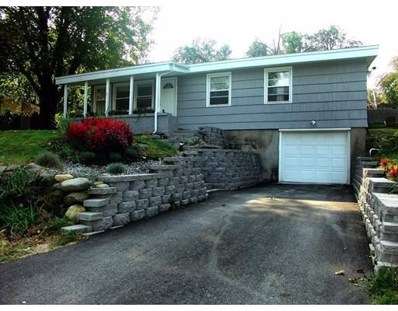 69 Old Rockingham Road, Salem, NH 03079 - #: 72413393