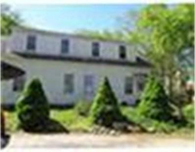 295 New State Hwy, Raynham, MA 02767 - #: 72413465