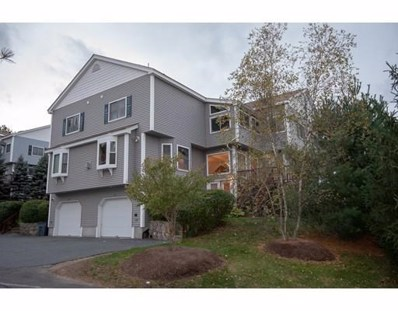 27 America Blvd UNIT 27, Ashland, MA 01721 - #: 72413701