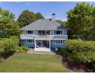 14 North Shore Drive UNIT 0, Dartmouth, MA 02748 - #: 72413767