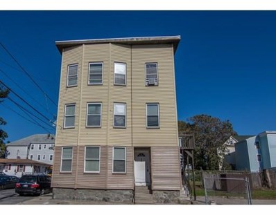 149 Myrtle St, Lawrence, MA 01841 - #: 72413828
