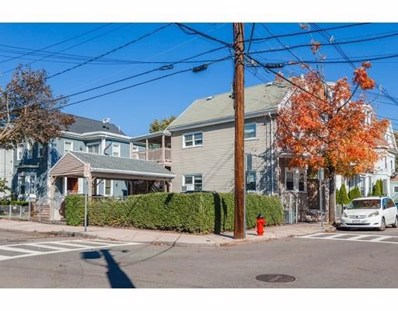 314 Spruce St, Chelsea, MA 02150 - #: 72413921