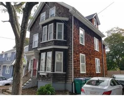 15 Sanderson Ave, Lynn, MA 01902 - #: 72413944