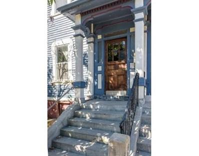 174 Princeton Street, Boston, MA 02128 - #: 72413977