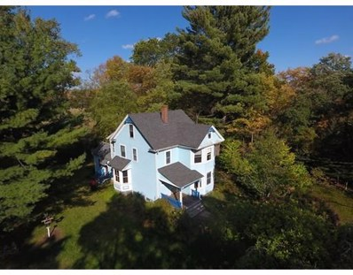 30 Coolidge Ln, Sudbury, MA 01776 - #: 72414051