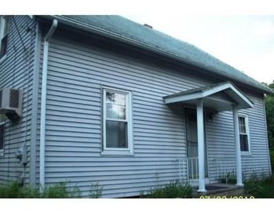 327 Ponakin Rd, Lancaster, MA 01523 - #: 72414154