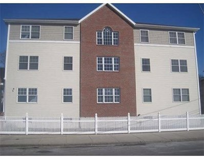 65 Centre St UNIT 10, Lynn, MA 01905 - #: 72414185