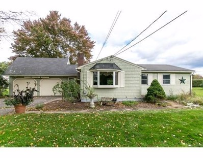 223 Clover Rd, Ludlow, MA 01056 - #: 72414262