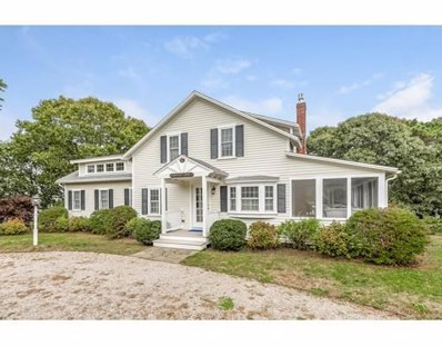 95 Forest Beach Road, Chatham, MA 02659 - #: 72414491