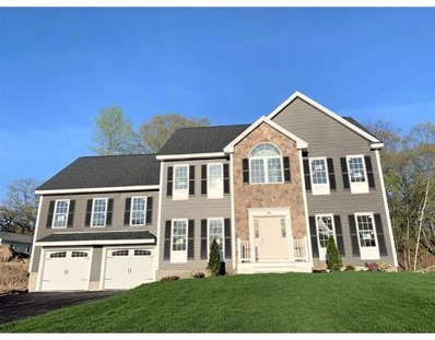Lot 11 Fleming Ave, Andover, MA 01810 - #: 72414540