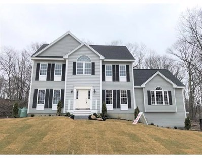 Lot 13 Fleming Ave, Andover, MA 01810 - #: 72414541