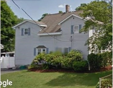 47 West St, Abington, MA 02351 - #: 72414557