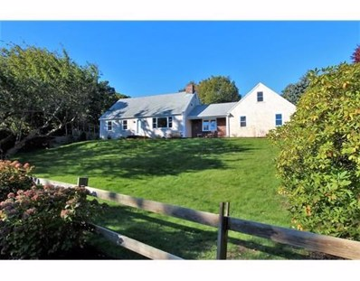 115 Joshuas Way, Eastham, MA 02642 - #: 72414643
