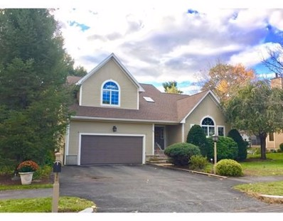41 Andrews Road, Wakefield, MA 01880 - #: 72414661
