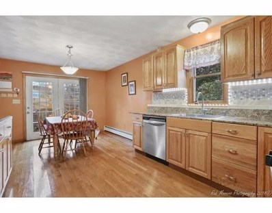 9 S Hardy St UNIT 2, Beverly, MA 01915 - #: 72414805