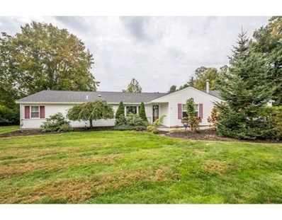 14 Bluebird Lane, Atkinson, NH 03811 - #: 72414989