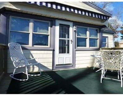 4 Charles St, Lakeville, MA 02347 - #: 72415064