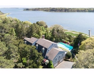 36 Old Field Rd, Orleans, MA 02653 - #: 72415208