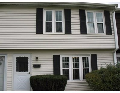 144 Old Ferry Rd UNIT F, Haverhill, MA 01830 - #: 72415209