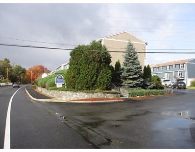 1225 Pawtucket Blvd UNIT 126, Lowell, MA 01854 - #: 72415220