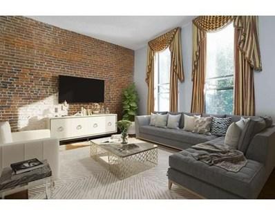 141 Savin Hill Avenue UNIT C-22, Boston, MA 02125 - #: 72415239