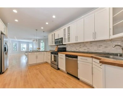 55 Downer Ave UNIT 1, Boston, MA 02125 - #: 72415301