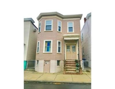 59 Wordsworth Street, Boston, MA 02128 - #: 72415312
