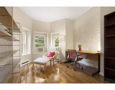 98 Pleasant St UNIT 3, Boston, MA 02125 - #: 72415317