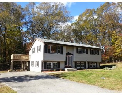 55 Park Hill Rd, Worcester, MA 01607 - #: 72415321