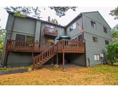 21 Spyglass Hill Dr UNIT 21, Ashland, MA 01721 - #: 72415348