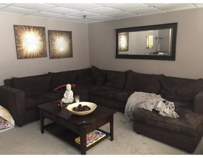 111 Foster St UNIT 403, Peabody, MA 01960 - #: 72415388