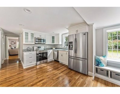 13 Forest Ln, Hingham, MA 02043 - #: 72415413