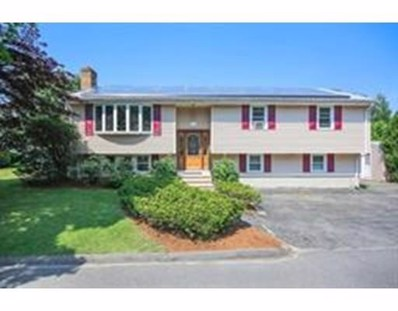 17 Valley Road, Stoneham, MA 02180 - #: 72415532