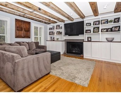 112 Fulton Street UNIT 4B, Boston, MA 02109 - #: 72415548