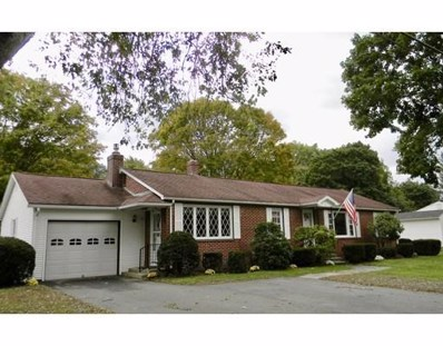 3 Elm Ct, Hatfield, MA 01038 - #: 72415679