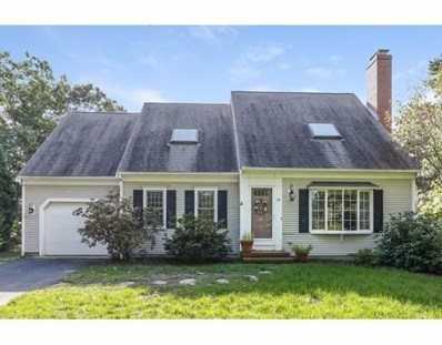 35 Stallion Way, Barnstable, MA 02648 - #: 72415686