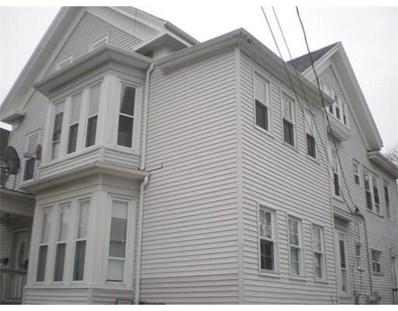 77 Harvard Street, Brockton, MA 02301 - #: 72415706