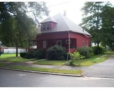 52 Verdmont Avenue, Lynn, MA 01904 - #: 72415802