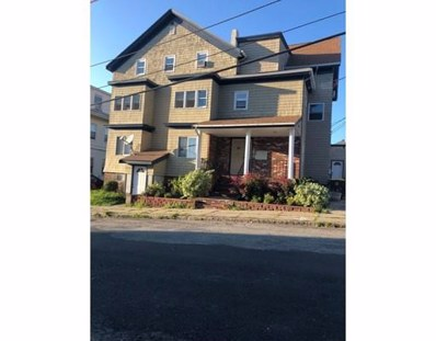 60 Freedom St., Fall River, MA 02724 - #: 72415996