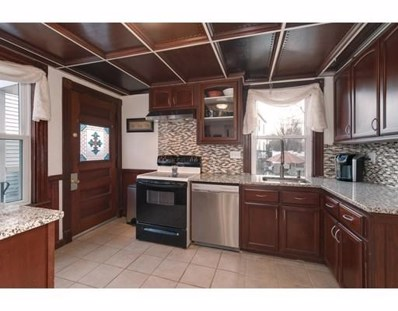 29 S Bow St, Milford, MA 01757 - #: 72416111